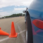 jeff_drive_by_cone